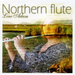 NORTHERN FLUTE (CD)